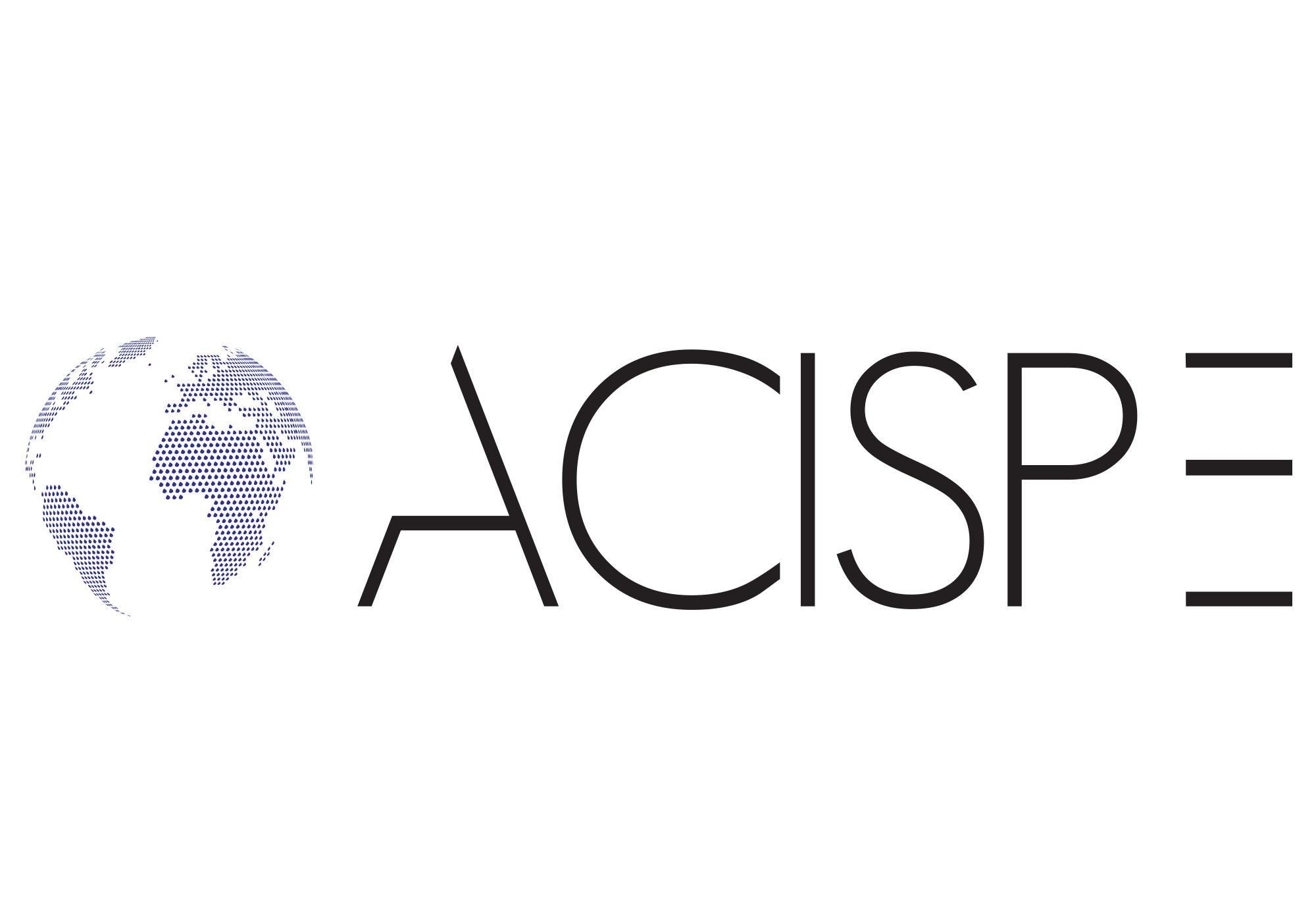 Associazione ACISPE