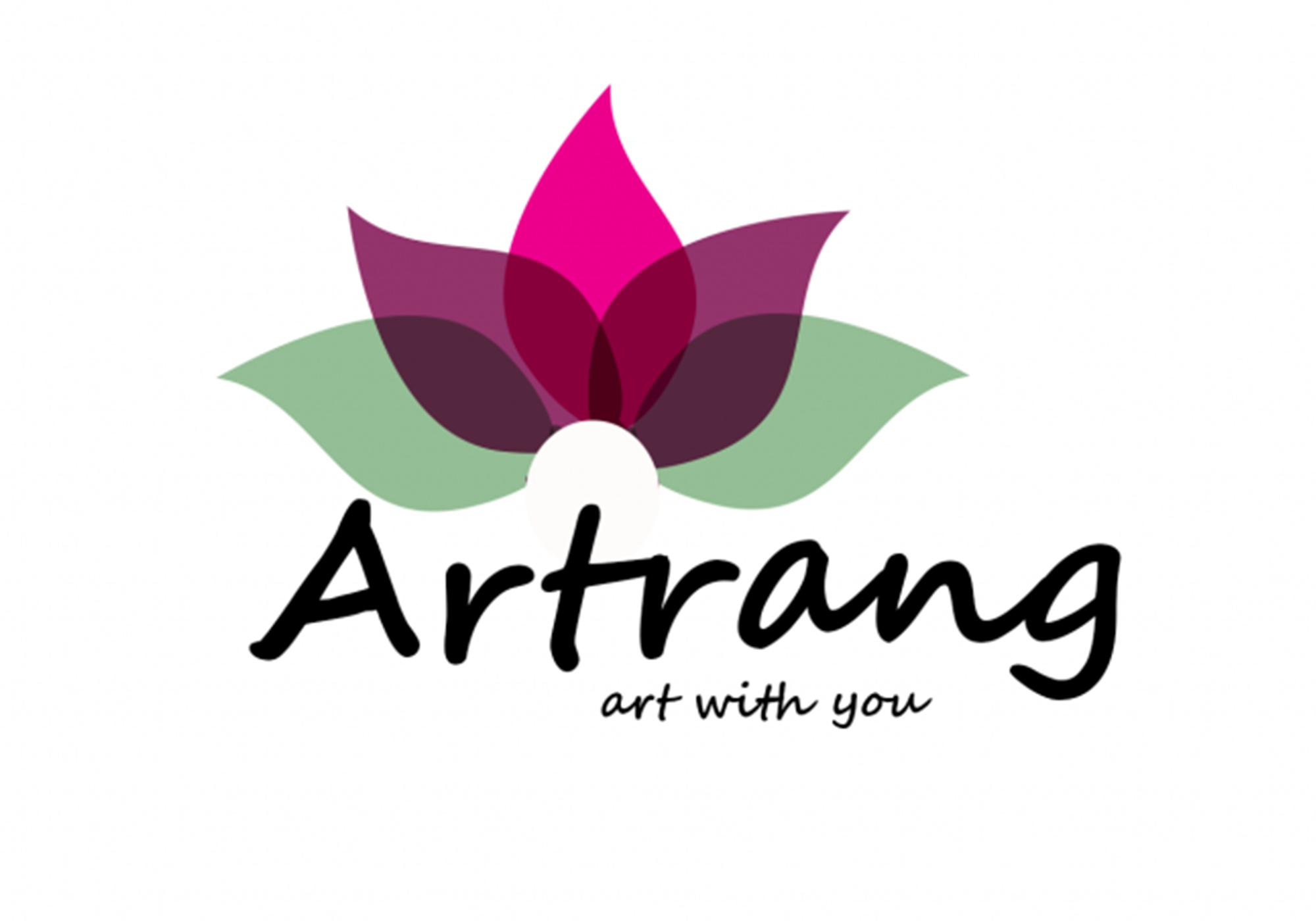 artrang