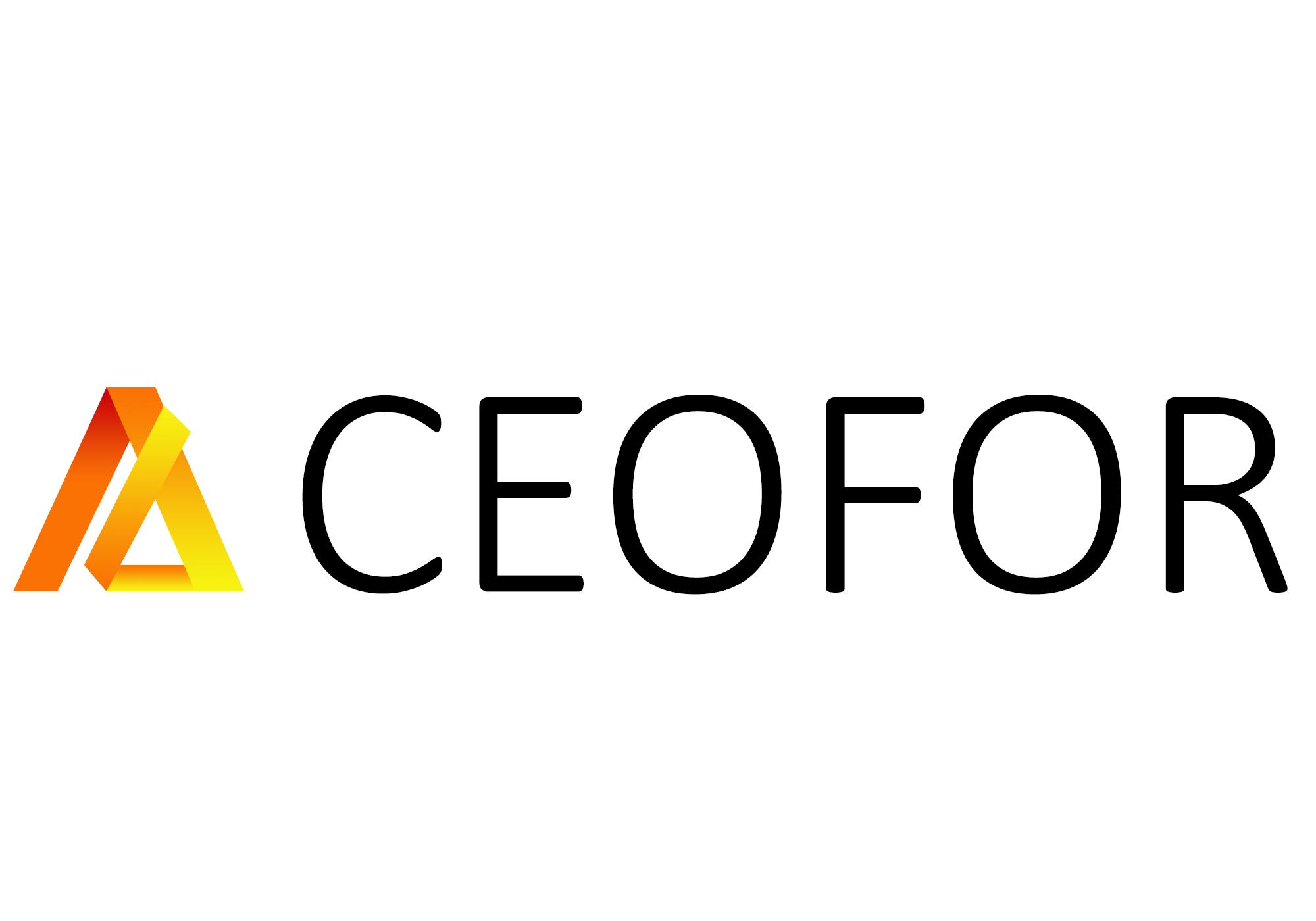 Corso CEOFOR