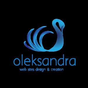 Grafica & Design